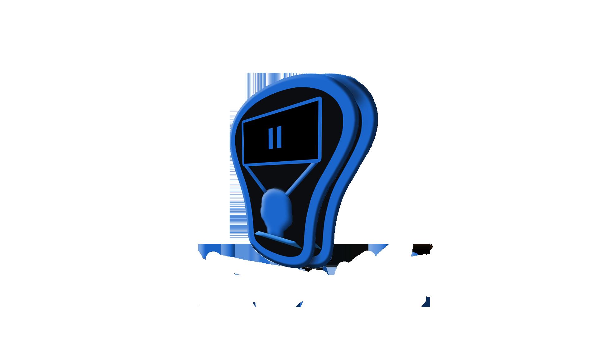 Логотип для лаборатории исследования эмоционального отклика  фото f_7755fff1c484573a.png