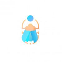 Анимация иконки для сайта