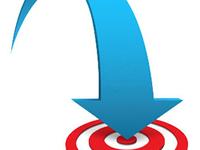 Оптимальный пакет: настройка и ведение яндекс директ