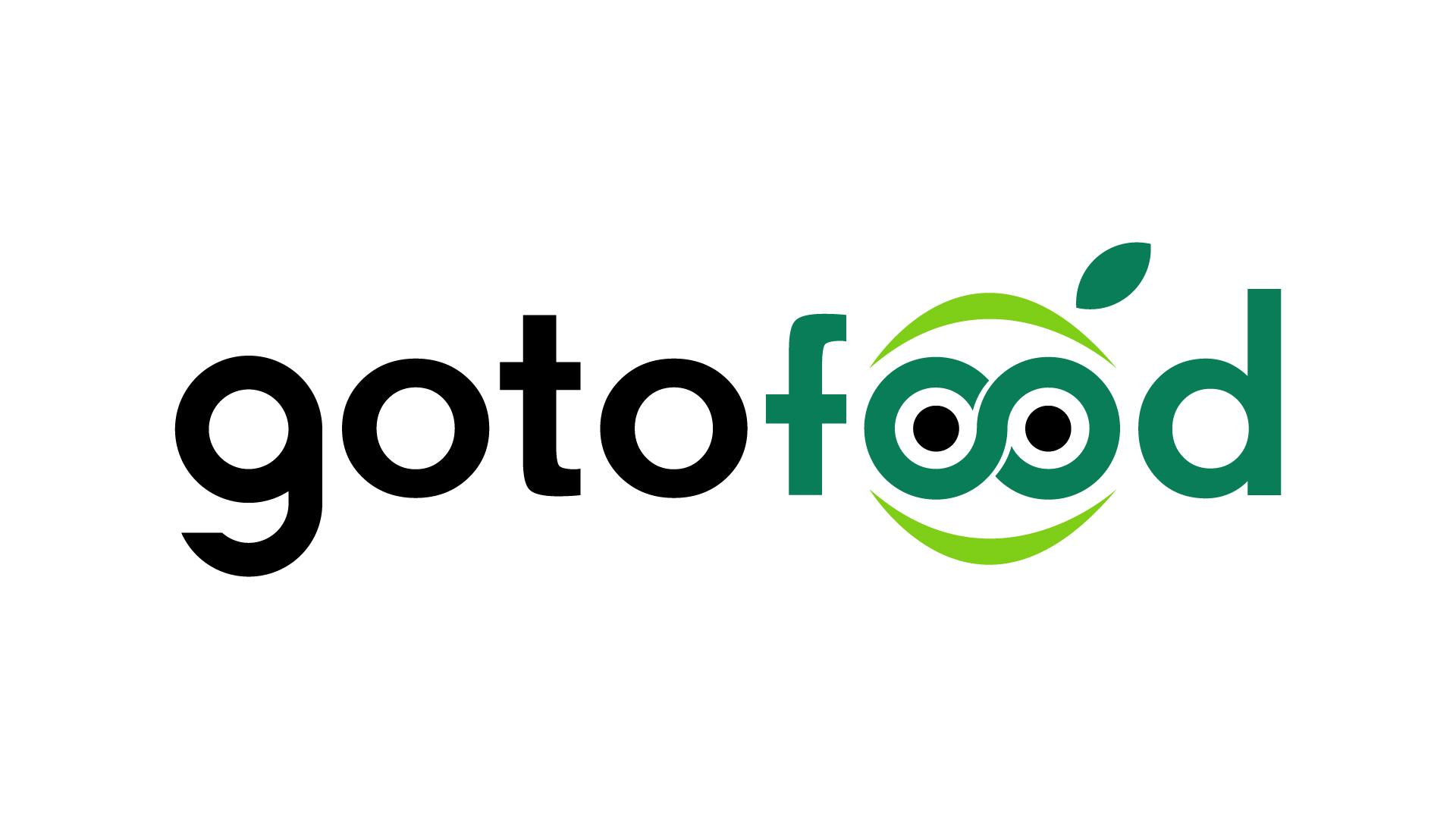 Логотип интернет-магазина здоровой еды фото f_1765cd43487cfe73.jpg