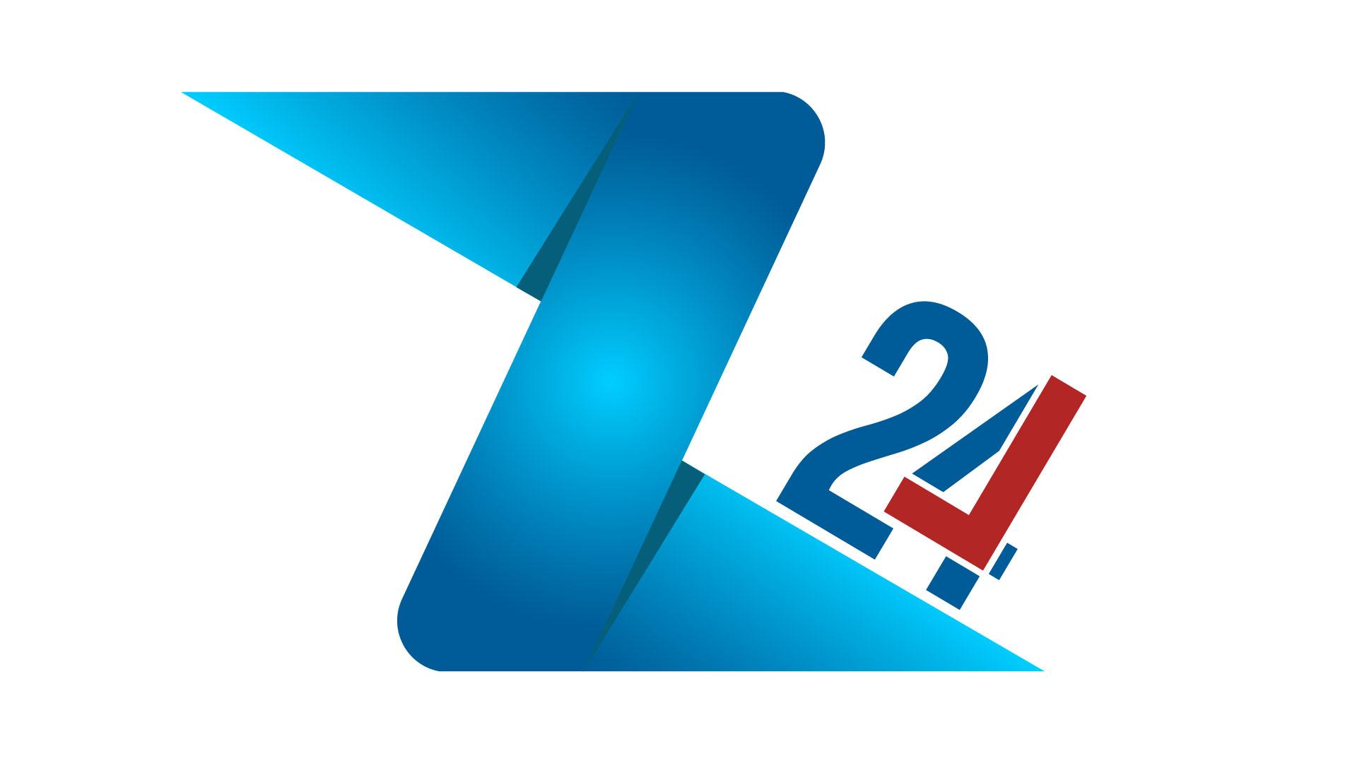Логотип и фирменный стиль ZolTor24 фото f_1995c8f79f7cd52e.jpg