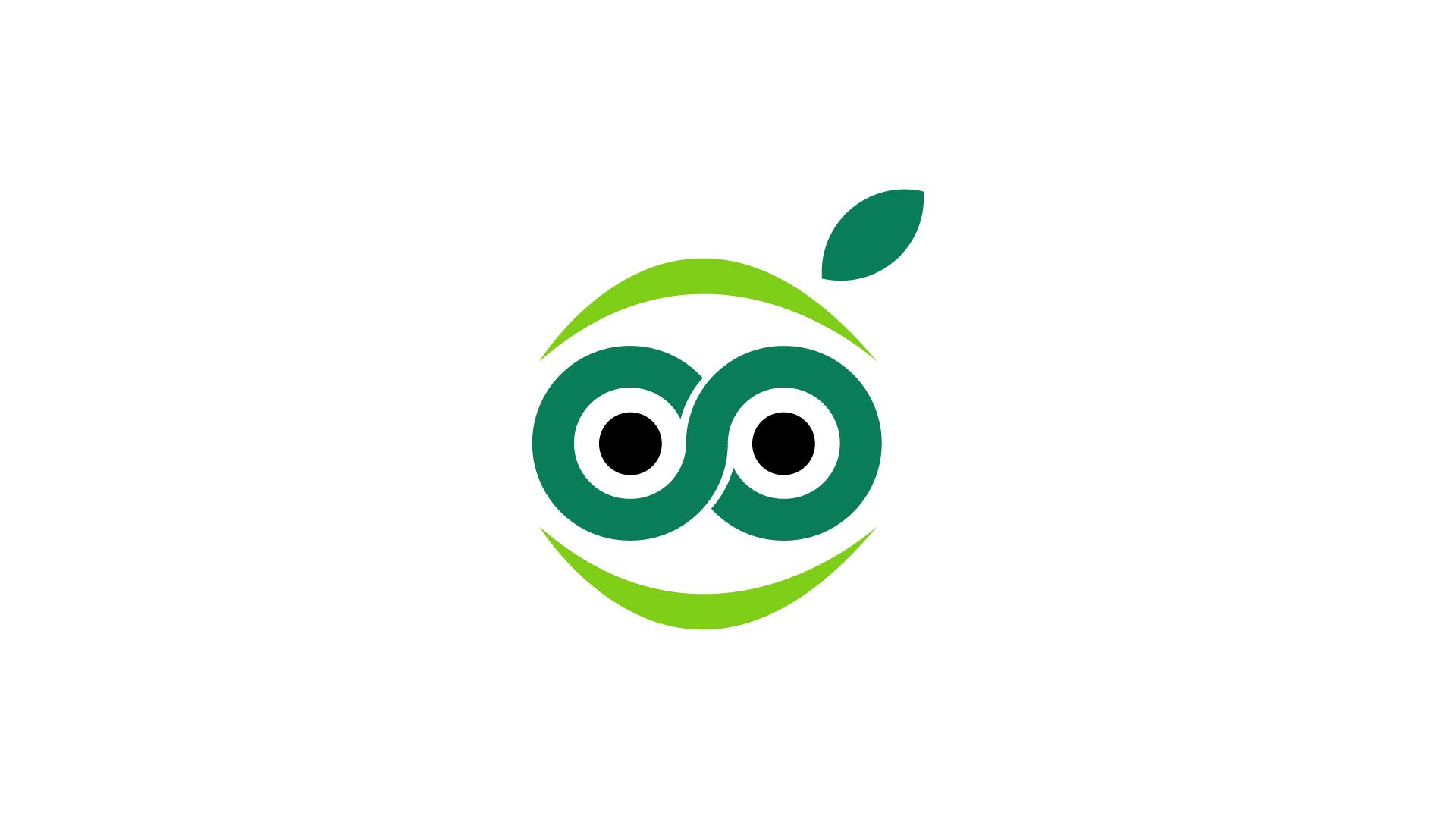 Логотип интернет-магазина здоровой еды фото f_2535cd4348c434ef.jpg