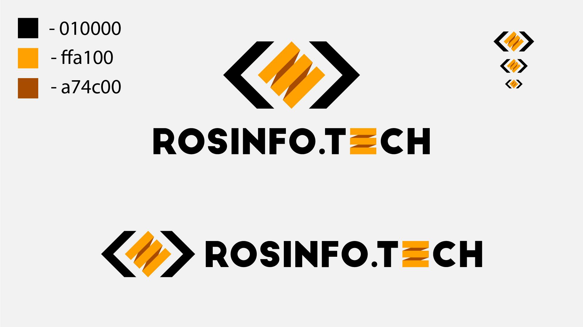 Разработка пакета айдентики rosinfo.tech фото f_3695e1da34e2121a.jpg