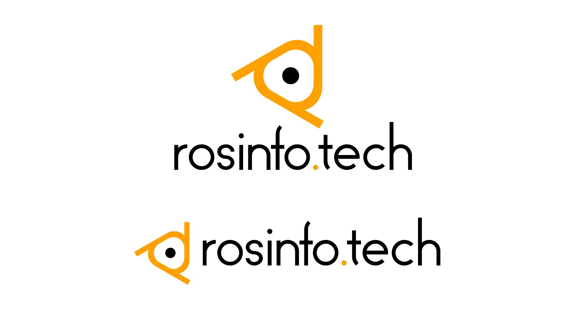 Разработка пакета айдентики rosinfo.tech фото f_4705e1e1ce55d9e6.jpg