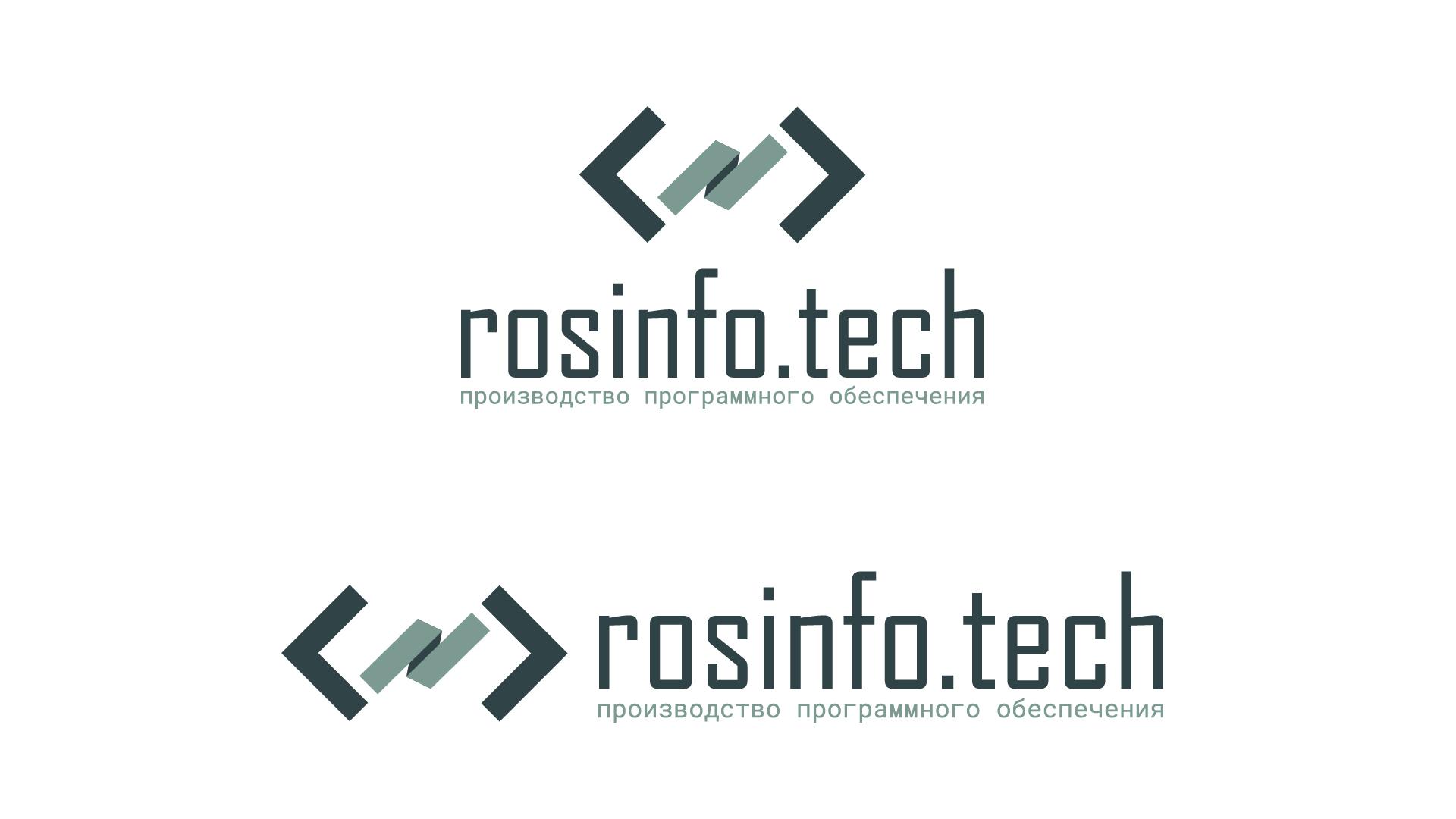 Разработка пакета айдентики rosinfo.tech фото f_5205e1d6af33ffe1.jpg