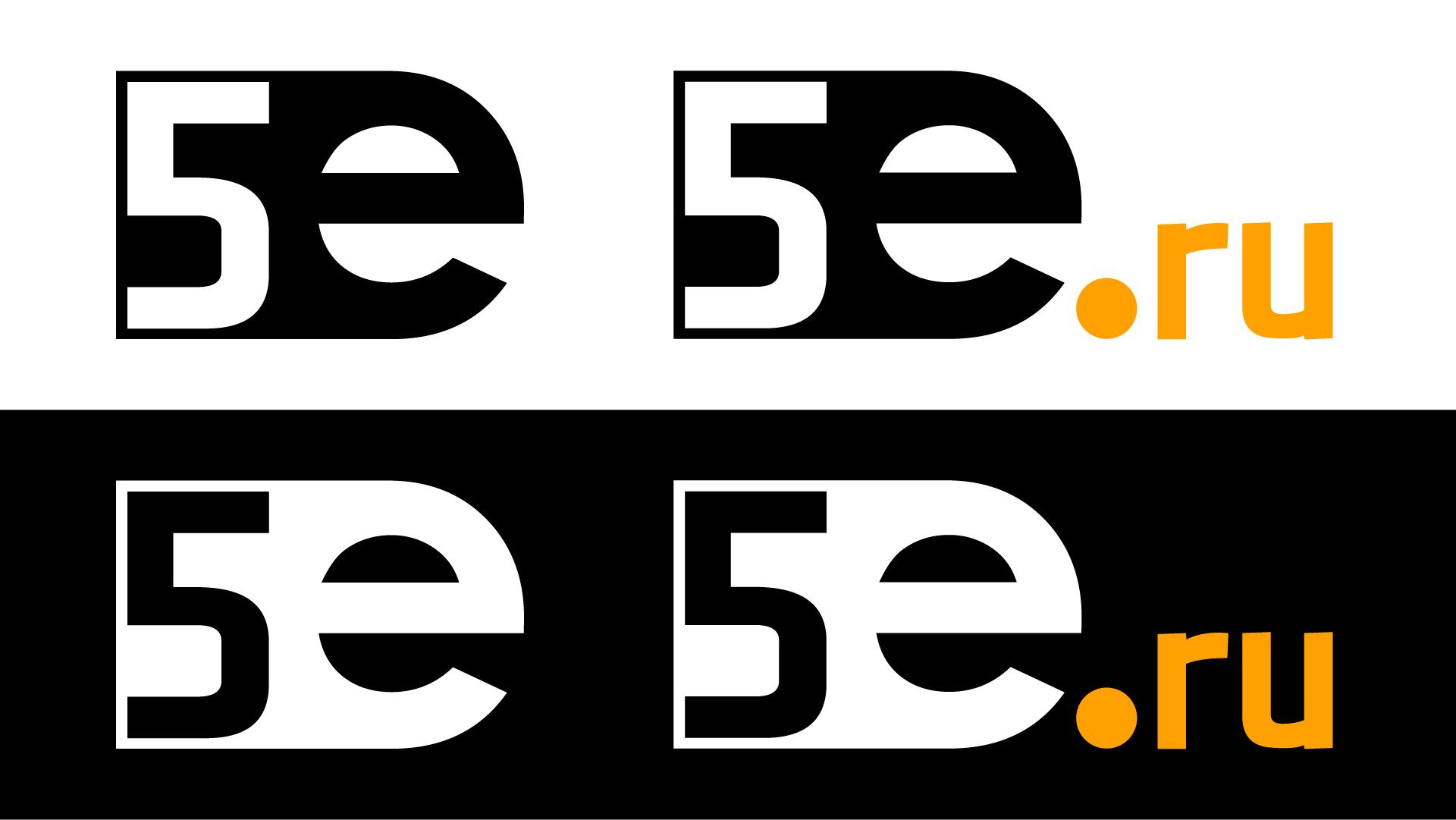 Нарисовать логотип для группы компаний  фото f_7215cdbae5a01f53.jpg
