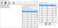 Работа с PDF-файлами