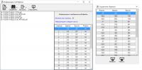 Анализ pdf-файлов