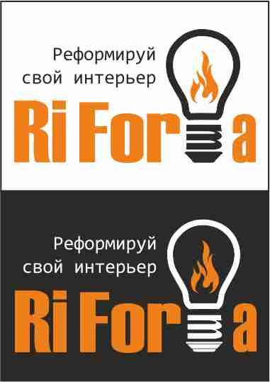 Разработка логотипа и элементов фирменного стиля фото f_24957a1b0fe98cf1.jpg