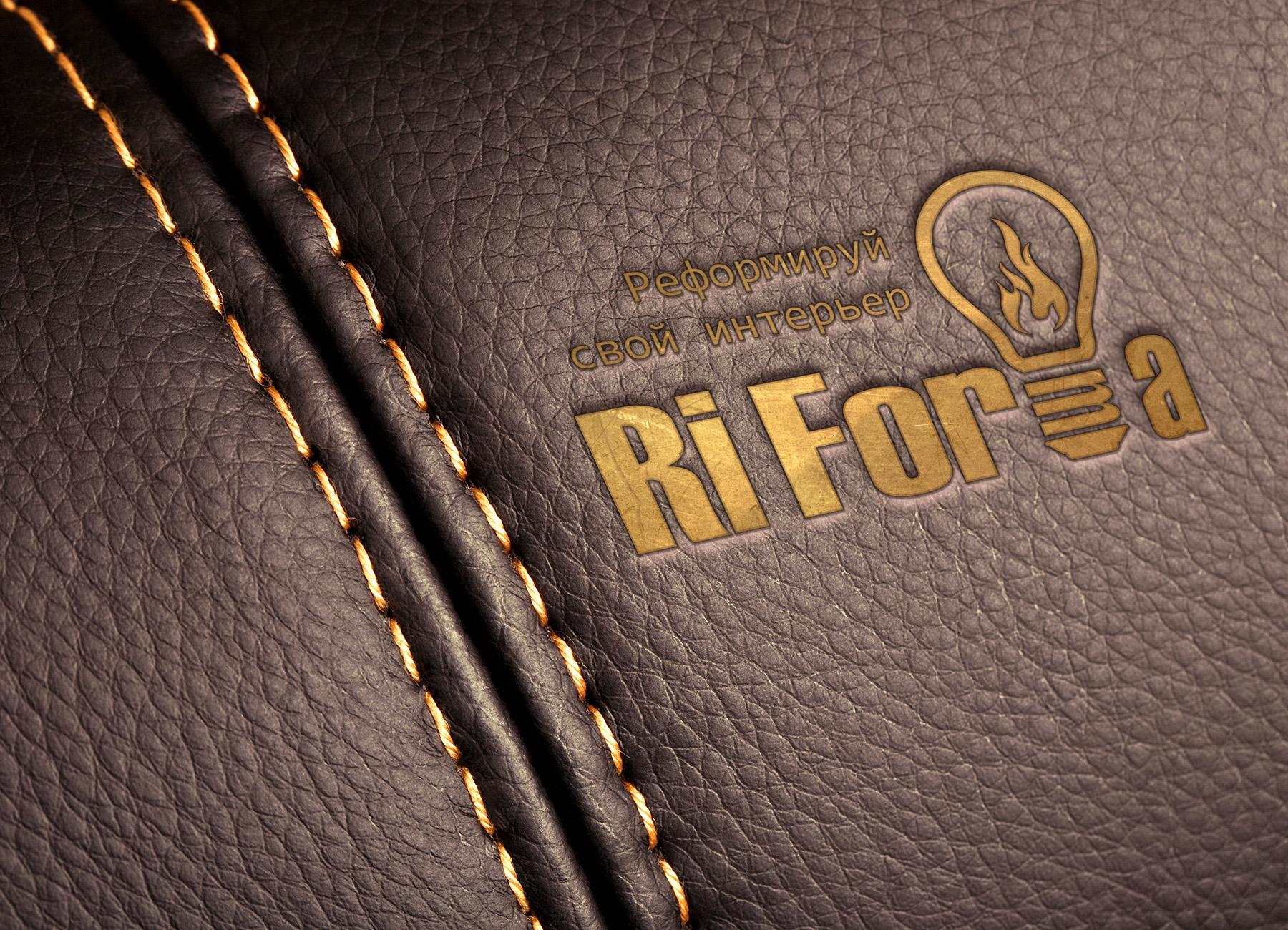 Разработка логотипа и элементов фирменного стиля фото f_75957a1b10844536.jpg