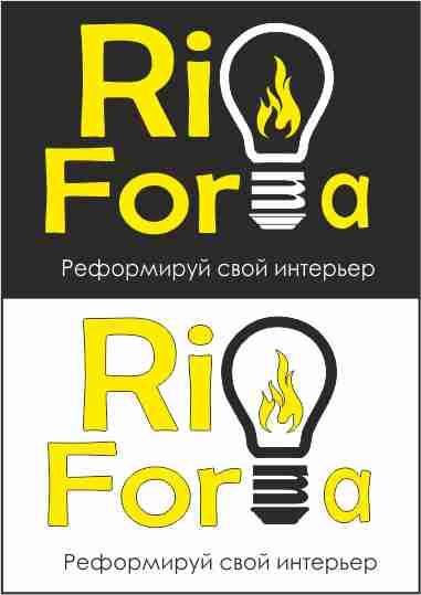 Разработка логотипа и элементов фирменного стиля фото f_79557a1b0f815c30.jpg