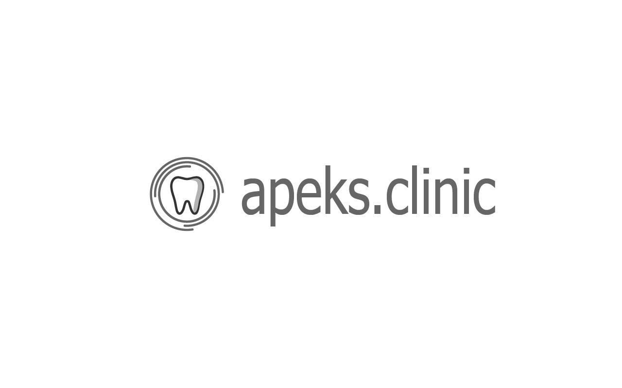 Логотип для стоматологии фото f_0305c8eaa3d00961.jpg