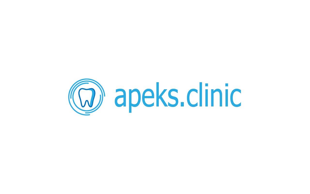 Логотип для стоматологии фото f_4795c8eaa49cc445.jpg