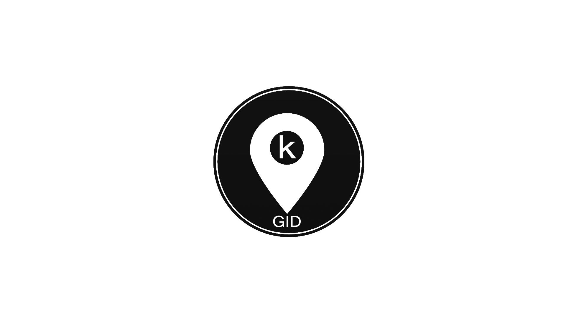 Логотип для сайта OKgid.ru фото f_94357c6d9db95157.png
