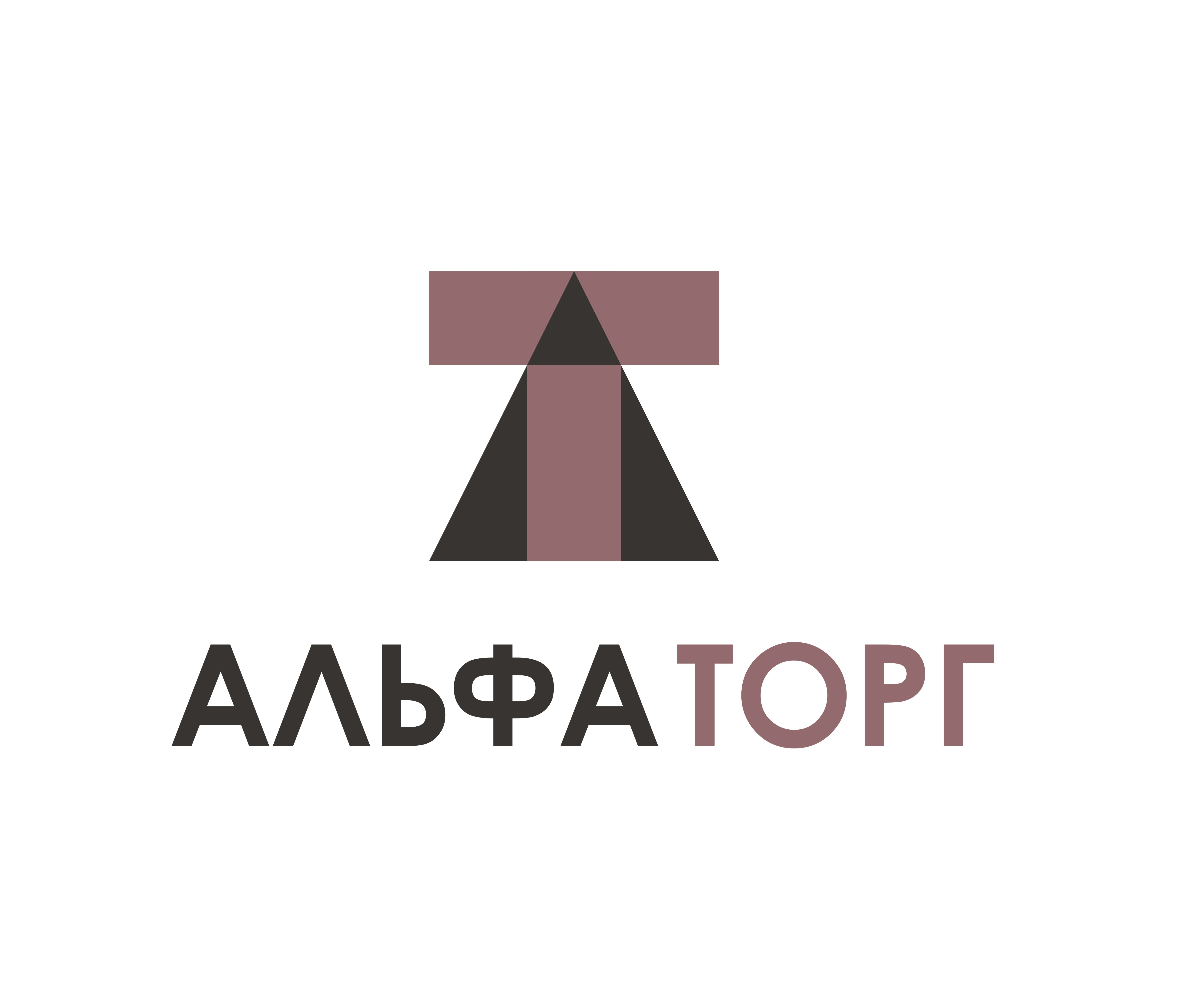 Логотип и фирменный стиль фото f_0675efccaa43dd45.jpg