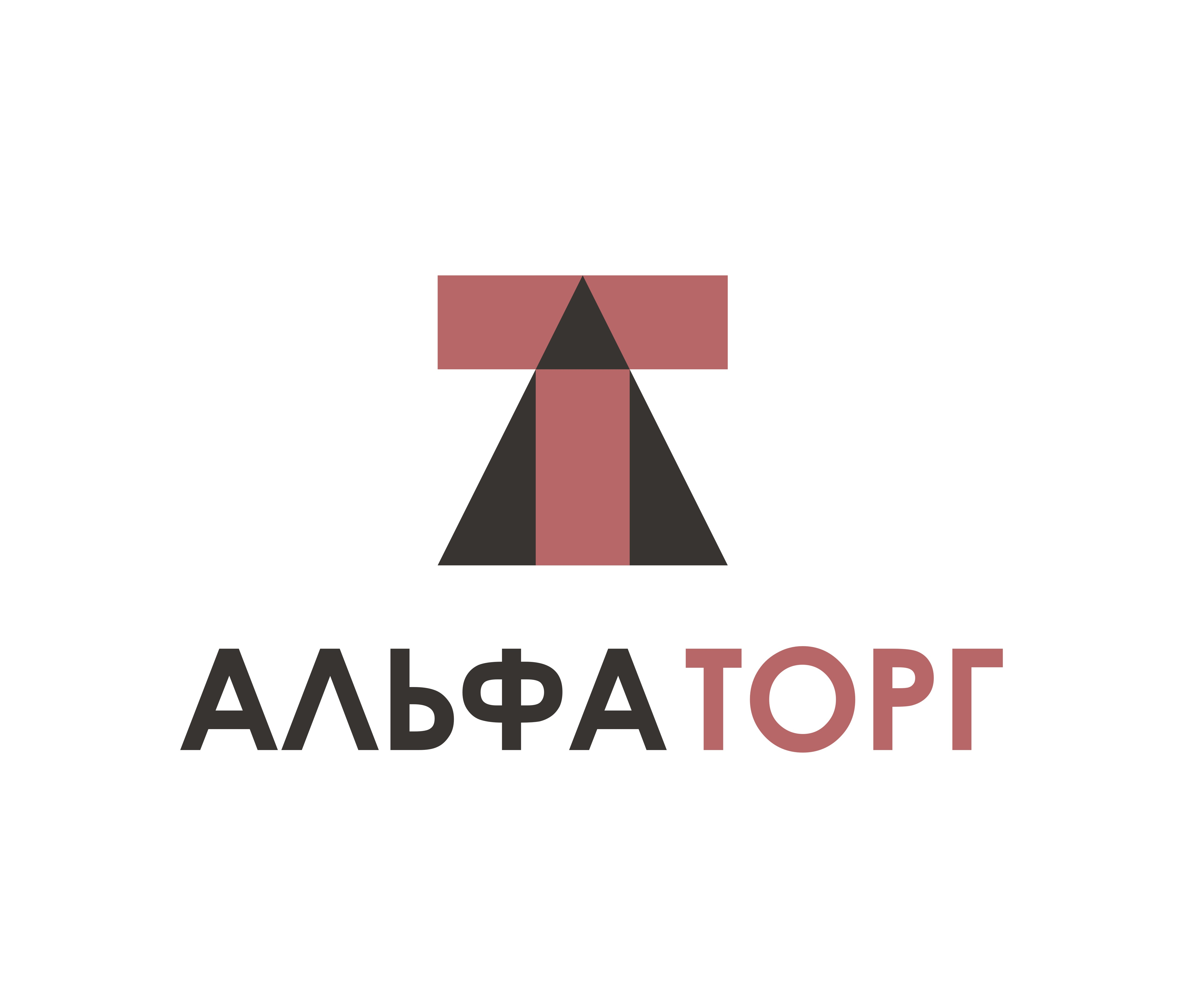 Логотип и фирменный стиль фото f_6945efccaa132b64.jpg