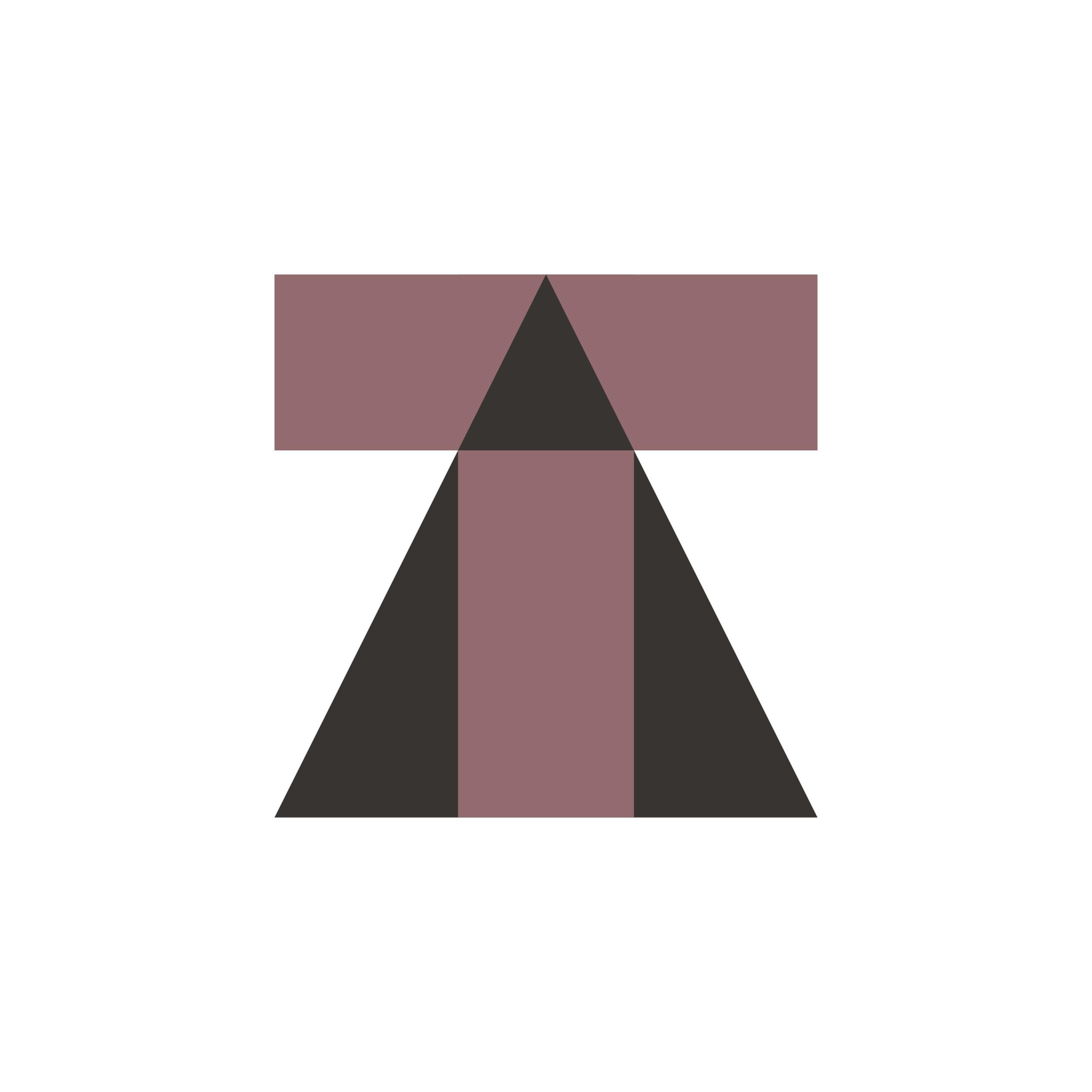 Логотип и фирменный стиль фото f_7845efcca9bc96ac.jpg