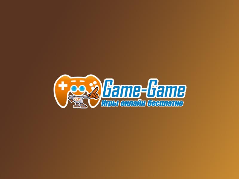 Game-Game 2