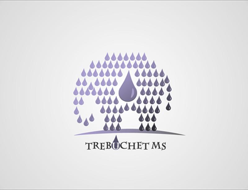 Trebuchet MS company