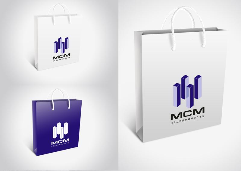 Пакеты для МСМ