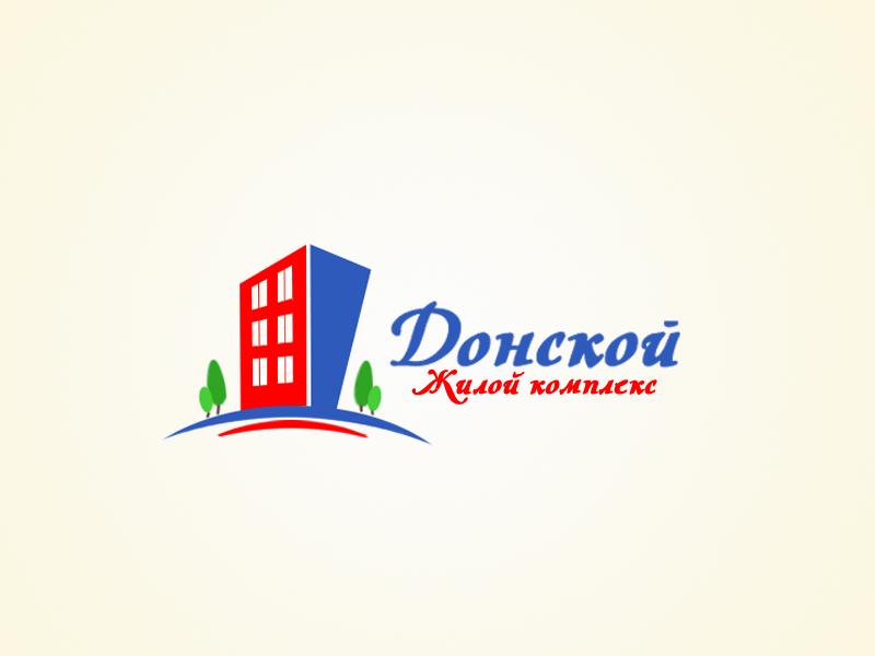"""Жилой Комплекс """"Донской"""""""