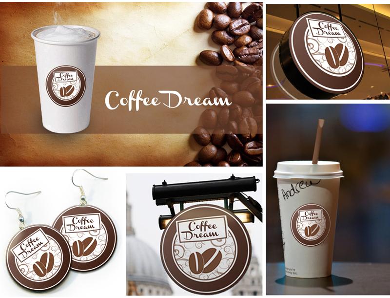 Coffe dream and Sky coffe