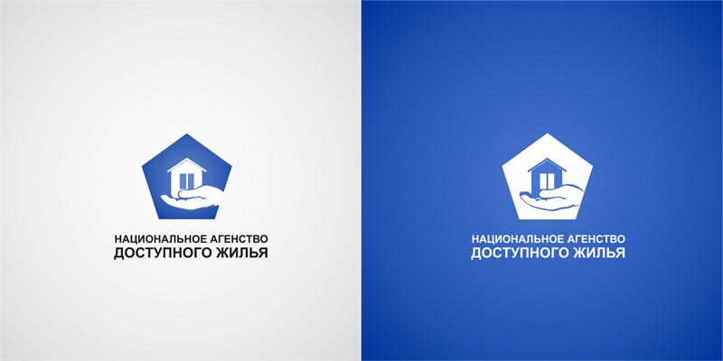 Нац.агенство доступного жилья