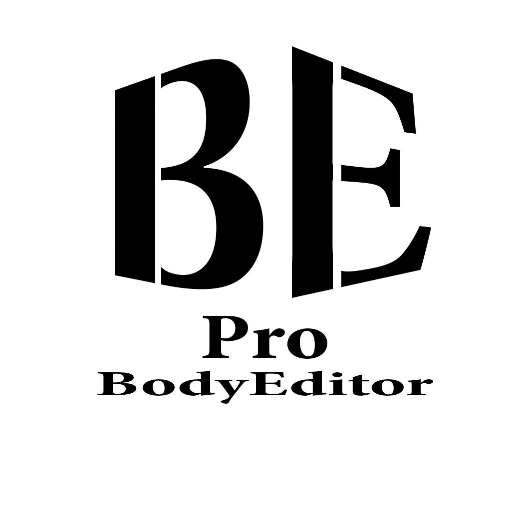 Лого+символ для марки Спортивного питания фото f_07359705112cb8c0.png