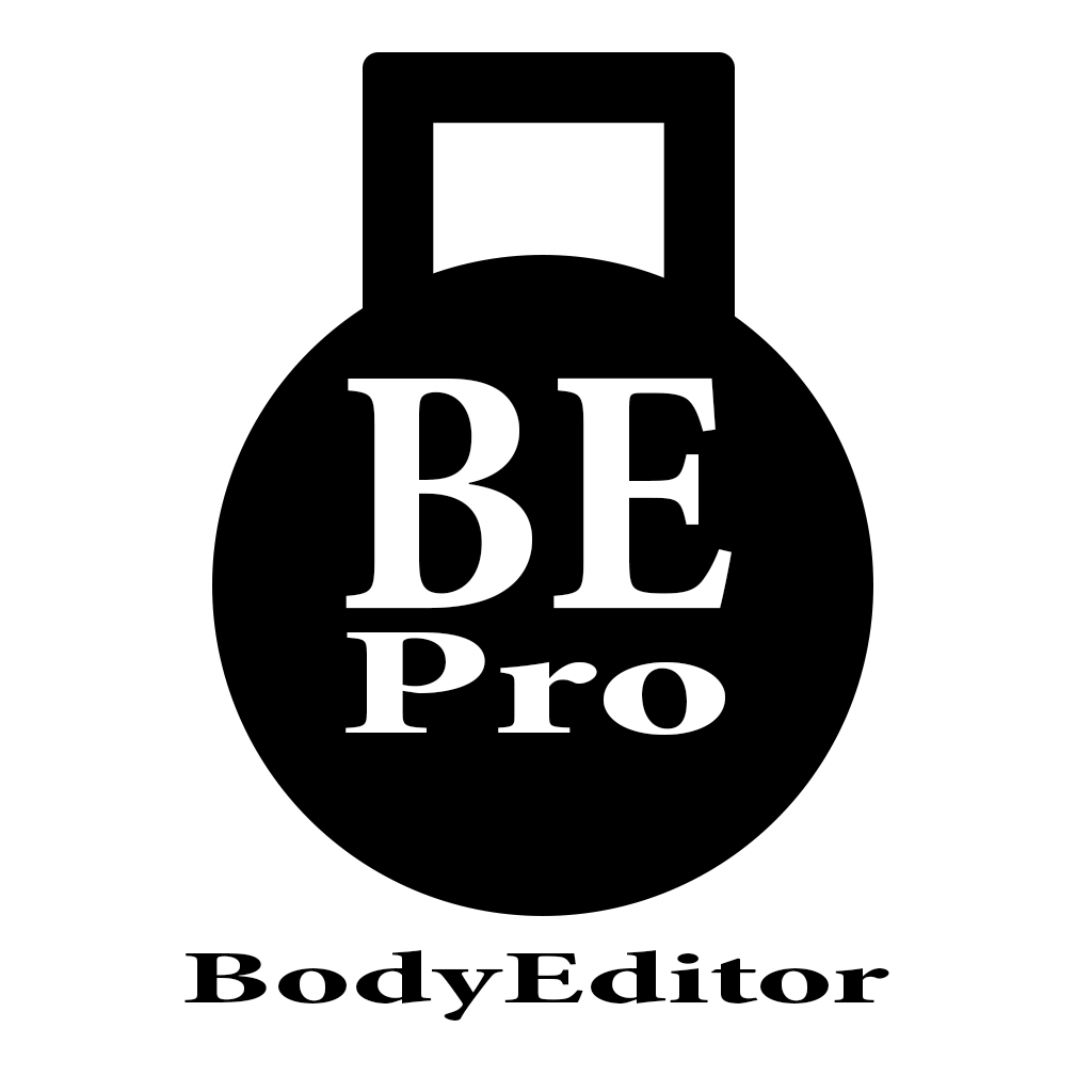 Лого+символ для марки Спортивного питания фото f_10859705116b8190.png
