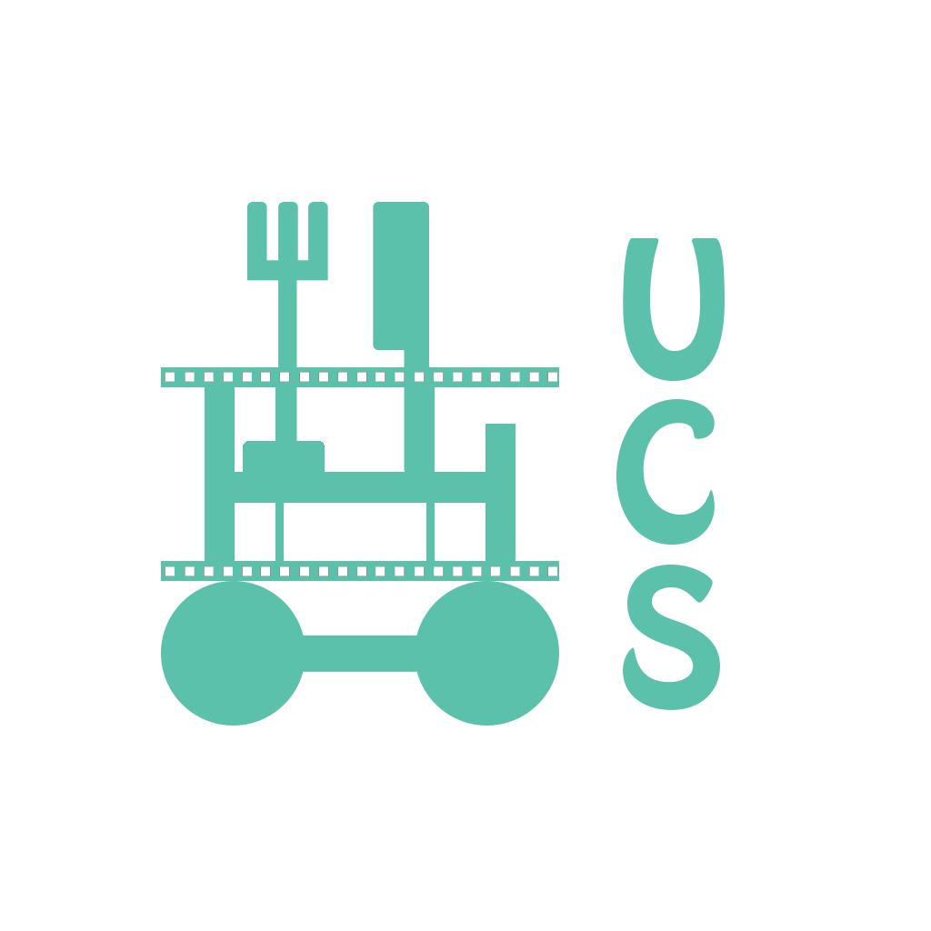 Разработка логотипа фото f_211596db891d5f29.png