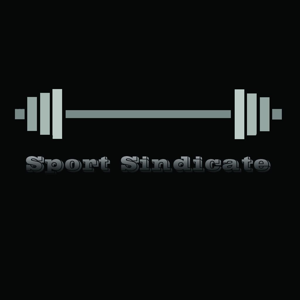 Создать логотип для сети магазинов спортивного питания фото f_501596c63f4086a7.jpg