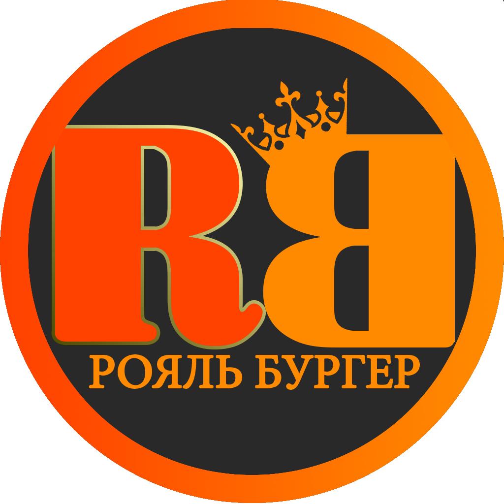 Обновление логотипа фото f_50759a692a9939e3.jpg