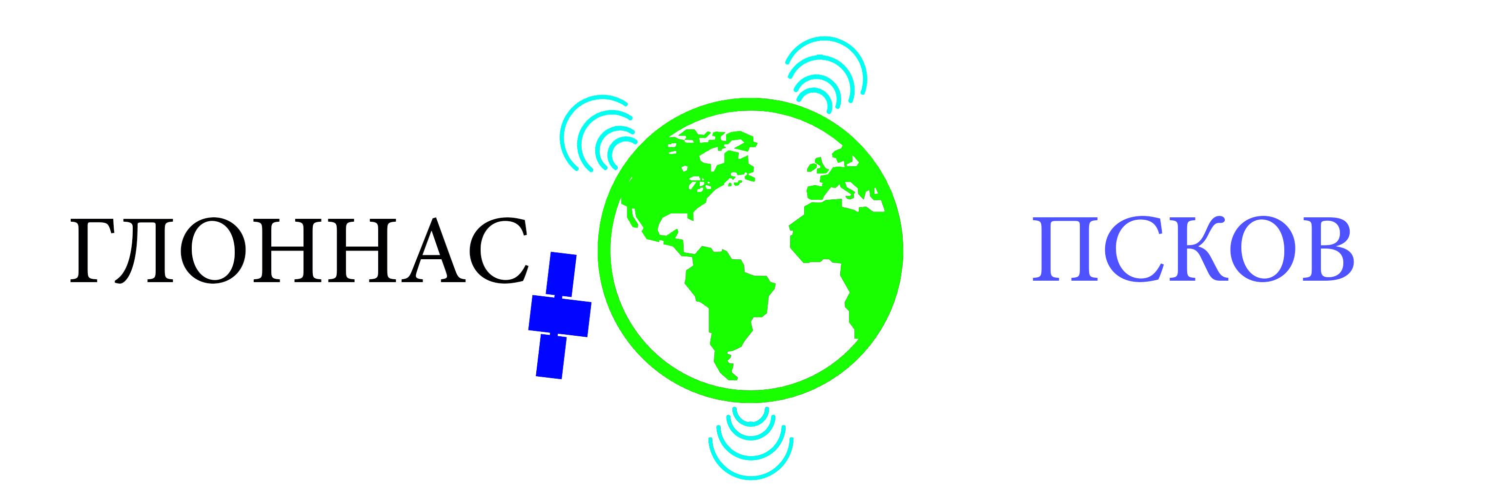 Разработка логотипа фото f_570596db8a0912ad.png
