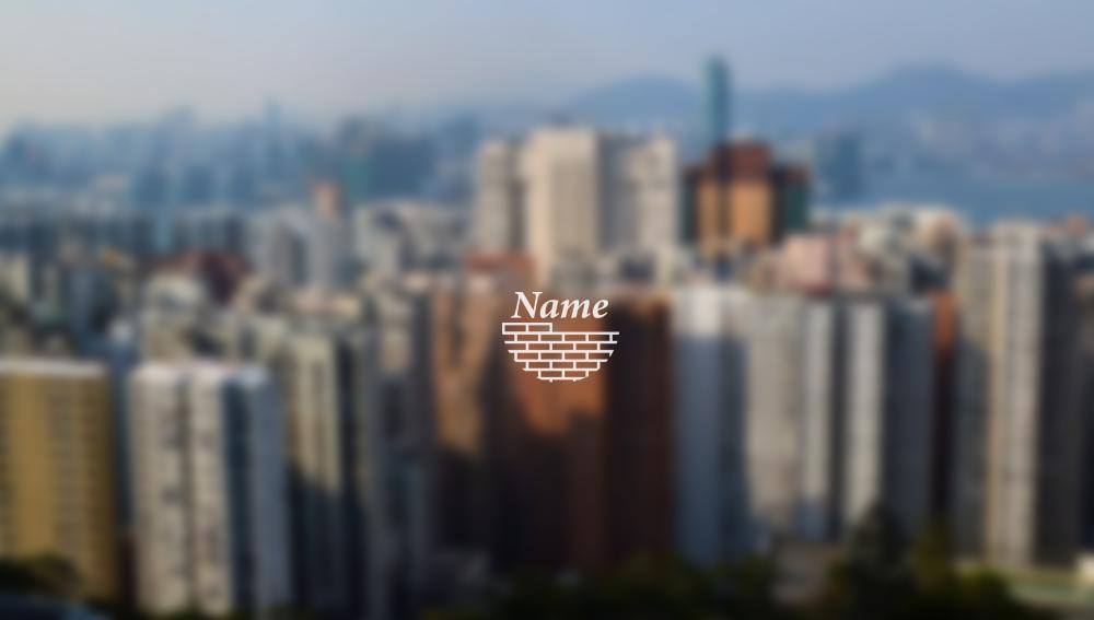 Разработка логотипа и фирменный стиль фото f_913596ef51690e55.png