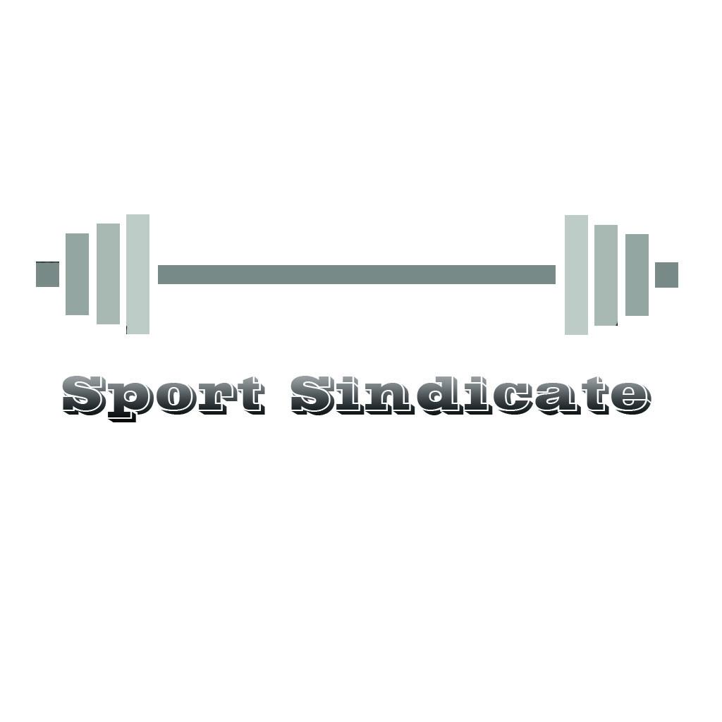 Создать логотип для сети магазинов спортивного питания фото f_969596c639cde846.jpg