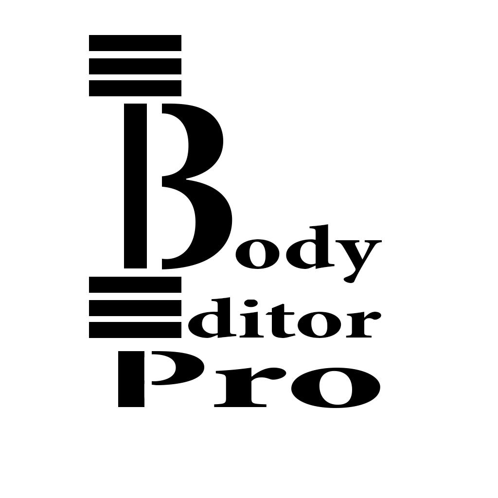 Лого+символ для марки Спортивного питания фото f_97559705114b4180.png