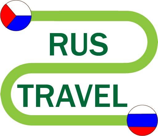 Разработка логотипа фото f_5825b40a800b1c5c.jpg