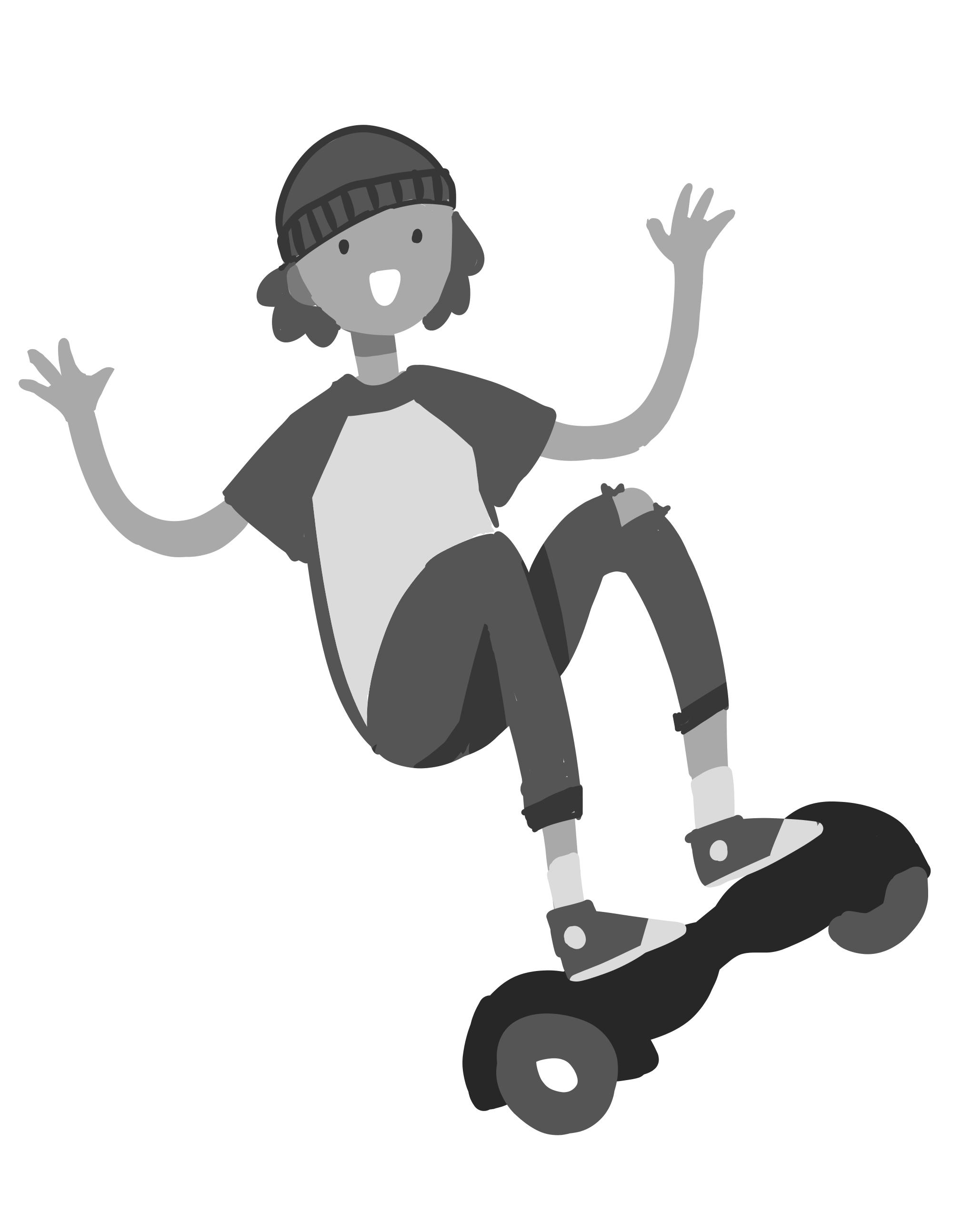 Конкурс на создание персонажа для сайта компании «Экодрифт» фото f_08059e0fc8641e0d.jpg
