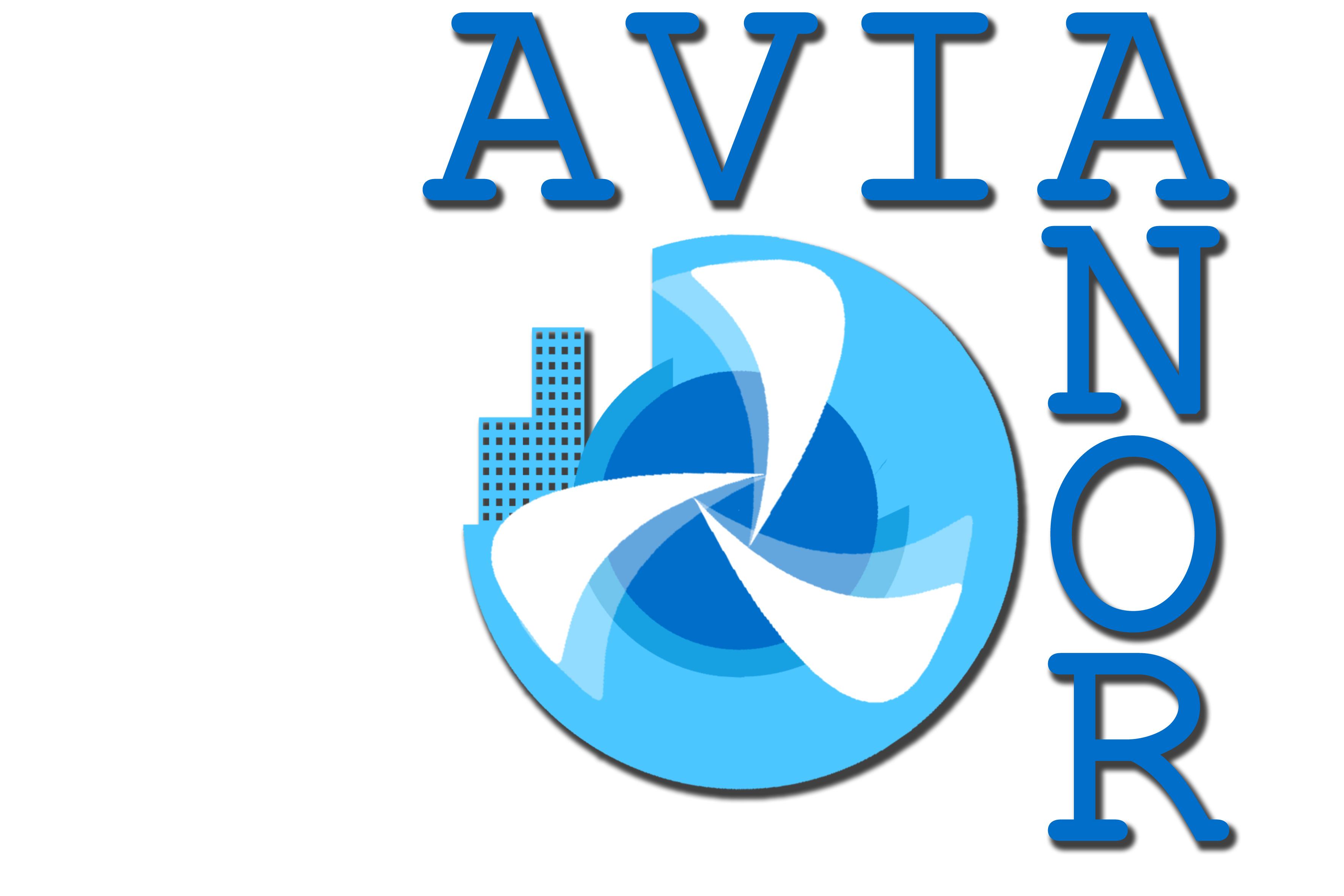 Нужен логотип и фирменный стиль для завода фото f_110528f98745a271.jpg