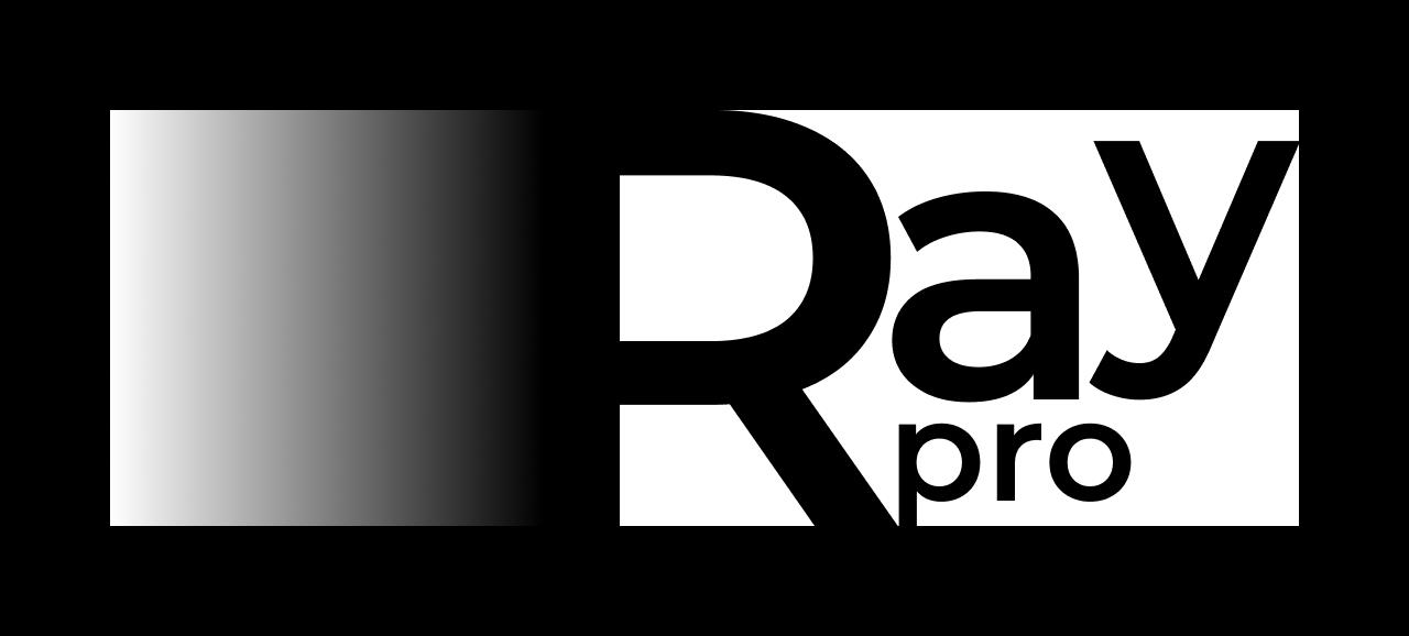 Разработка логотипа (продукт - светодиодная лента) фото f_2315bc37bcb1ffa2.jpg