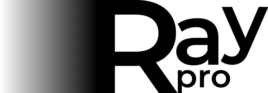 Разработка логотипа (продукт - светодиодная лента) фото f_2515bc344c16f24c.jpg