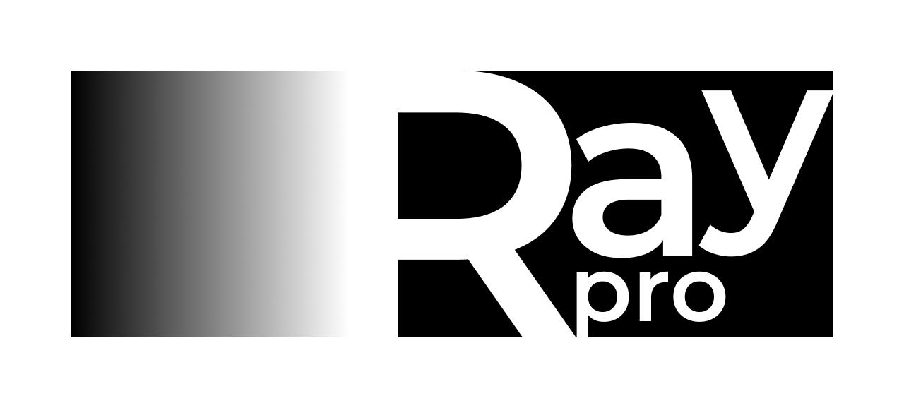 Разработка логотипа (продукт - светодиодная лента) фото f_4355bc37bd0b34d9.jpg