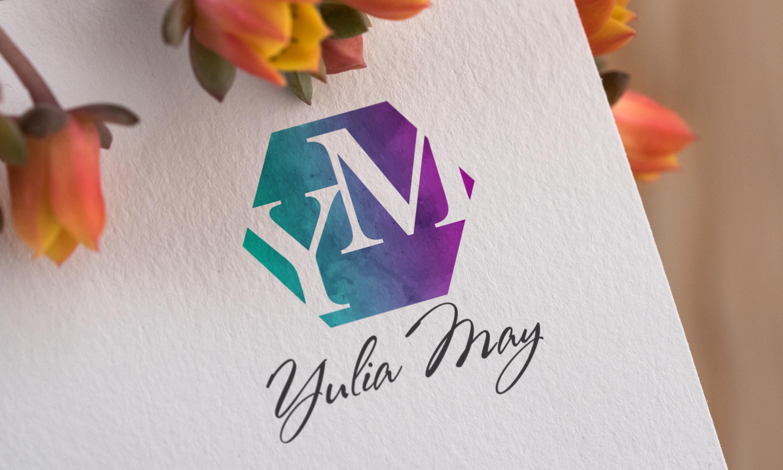 Создание логотипа, дизайна сайта, визитки. Найди свой стиль!