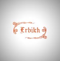 Разработка логотипа для мебельной компании