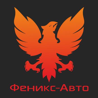 Лого для системы востанавления автомобилей