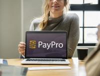Ресурс онлайн оплата