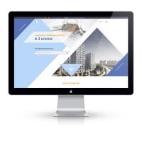 Оформление недвижимости / Real estate registration
