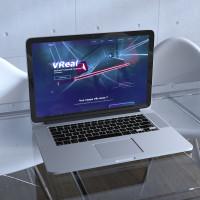 VR салон