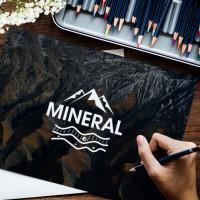 EOS минерал