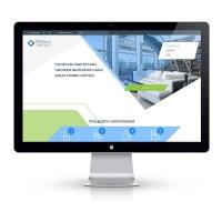 Услуги оформления недвижимости / Real estate registration services